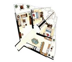 floor plans by address the address hotel floor plans downtown dubai architecture