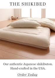best 25 japanese mattress ideas on pinterest japanese futon