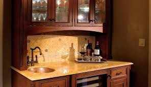100 kitchen hutch decorating ideas modern furniture 2012