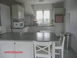 repeindre une cuisine en chene vernis nouveau comment nettoyer des meubles de cuisine en chene vernis