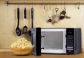 table top microwave oven westinghouse wcm770b counter top microwave oven review 2018