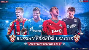 russia premier league table betexplorer premier league stats soccer russia tables results