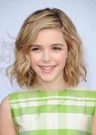 cute hairstyles for 37 year olds best 25 haircuts for kids ideas on pinterest kids cuts bob