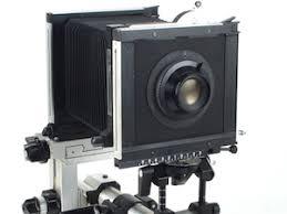 chambre photographie techniques photographiques le collectionneur moderne