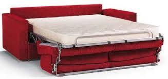 canape lit couchage quotidien canape lit quotidien design maison et mobilier d intérieur