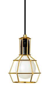 52 best beleuchtung im skandinavischen design images on pinterest
