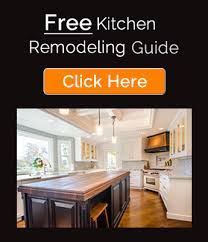 le gourmet kitchen orange county kitchen remodeling