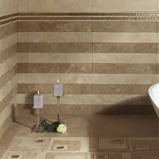 bedroom design excellent bathroom tile design ideas bathroom