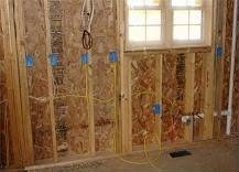 code electric iowa electrical contractor 515 208 2415