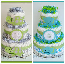 turtle baby shower decorations turtle baby shower turtle cake baby shower decorations