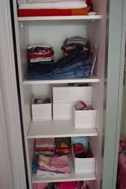 comment ranger sa chambre de fille comment organiser et ranger une chambre d enfant mon blabla de fille