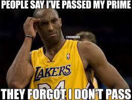Kobe Memes - nba memes on twitter kobe bryant logic lakers http t co