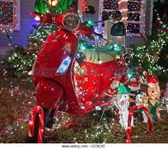 austin texas christmas stock photos u0026 austin texas christmas stock