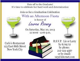 graduation party invitation wording brave graduation party invitation wording for affordable