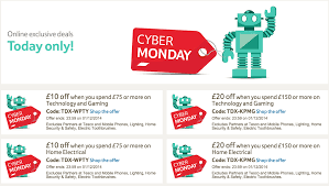 lexisnexis discount code how did retailers handle the cyber monday sales econsultancy