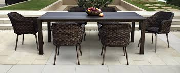 High Top Patio Dining Set Ab Modern Collections Cast Aluminum Patio Furniture Outdoor