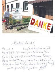 Commerzbank Immobilien Haus Kaufen Referenzen Hoffmann Finanzdienstleistungen U0026 Immobilien Gmbh