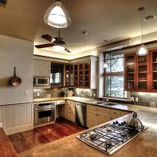 hotte de cuisine siemens cuisine balance de cuisine siemens cuisine design et décoration