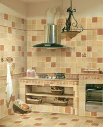 Kitchen Wall Tiles Ideas by Captivating 40 Ceramic Tile Design Ideas Kitchen Decorating