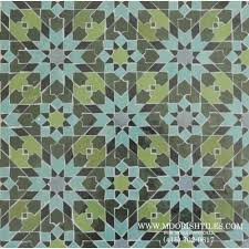 moorish mosaic tiles bathroom tiles moroccan kitchen