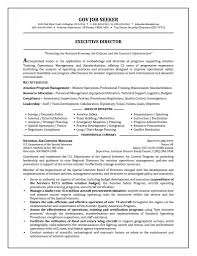 sample resumes for government jobs resume examples 2014 office clerk resume entry level nurse resume examples 2014