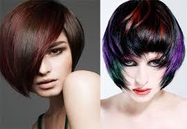 bib haircuts that look like helmet helmet bob haircut trends fashionbashon
