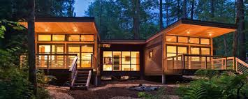 Modular Cottage Kits by Eco Kit Homes Australia Eco Modular Homes Prefabricated Kit Homes