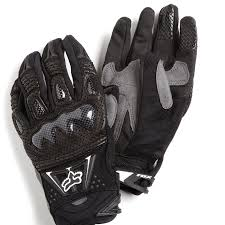 motorcycle protective gear 5 pieces of gear you must have to ride a motorcycle