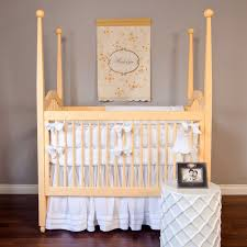 Bratt Decor Crib Going Glam With Bratt Decor On Pinterest Decoration Trend