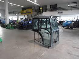 cabine per trattori usate cabina sovema per frutteto ii gruppo same termine 2 s r l