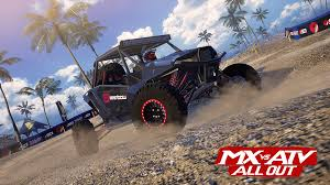 monster truck nitro 2 unblocked mx vs atv all out u2013 official website