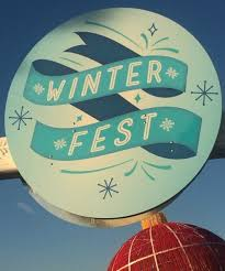 winter socal s ultimate winter experience opens december 16