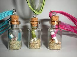 best 25 mini bottles ideas on pinterest bottle charms tiny