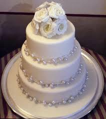 wedding cake elegant wedding cakes images cake designs for
