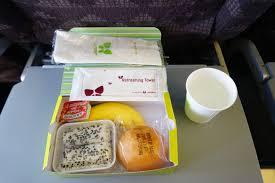 resultat cap cuisine 2012 jin air customer reviews skytrax