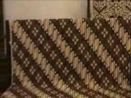 Toko Batik Danar Hadi museum galeri batik kuno danar hadi