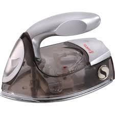 Rowenta Effective Comfort Rowenta Dw2070 Effective Comfort 1600 Watt Steam Iron Stainless