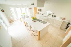 kitchen design kitchen design work triangle kitchen designs