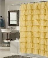 Shower Curtain For Small Bathroom Shower Curtain Ideas For Small Bathrooms Linen Store