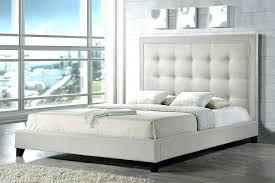 Metal Bed Frames Target Target Bed Frames Squeen Size Metal Bed Frame Target