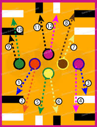 color zen classic pack chapter 4 level 17 game solver