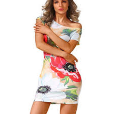 short designer night dress sleeves canada best selling short