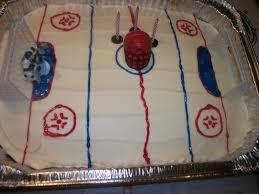 april u0027s country life hockey