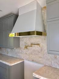 double kitchen islands double island kitchen ovation cabinetry blog signature designs kitchen bath