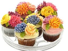 Dynamic Home Decor Networkedblogs By Ninua 75 Best Cupcakes Images On Pinterest Beautiful Centerpieces And