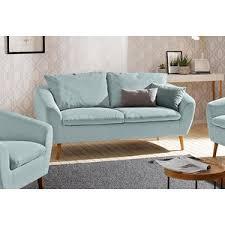 sofa preisvergleich home affaire sofas preisvergleich billiger de