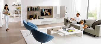 total home interior solutions house project design solutions for your home total home design