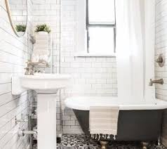 small bathroom ideas black and white black and white bathroom ideas size of bathroom tiles shower