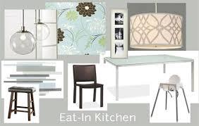 kitchen design kitchen designers london kent the kitchen link