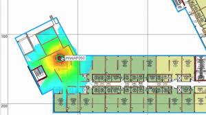 aerohive free wi fi planning tool demo wireless networking